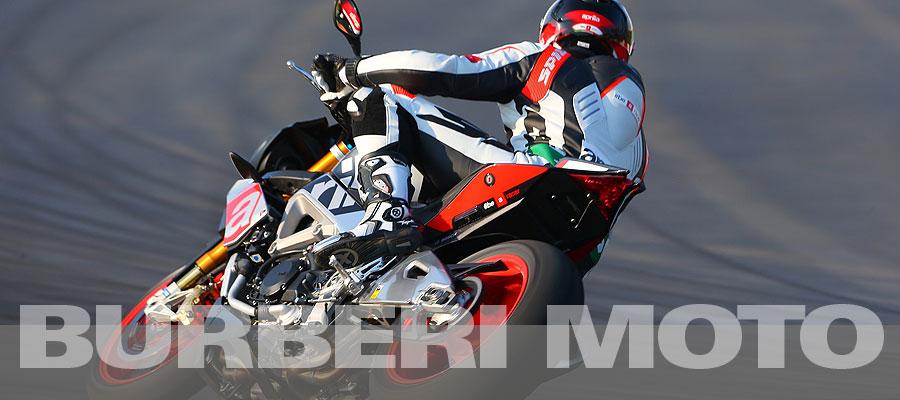 Burberi moto snc moto e scooters nuovi ed usati for Officina moto italia